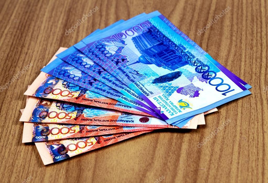 фото Тенге казино на деньги