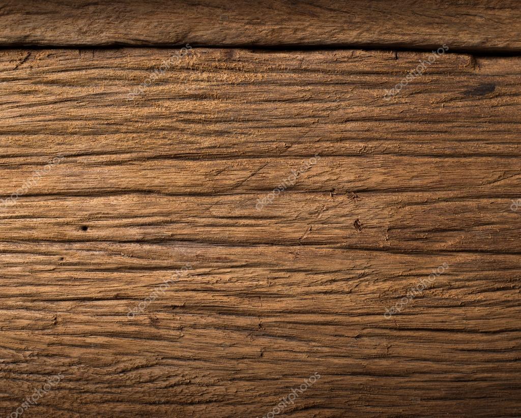 natur dunkel braun holz gebeizt schließen texture background