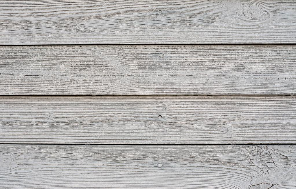 Argomento di struttura di legno vecchie tavole in legno for Vecchie tavole legno
