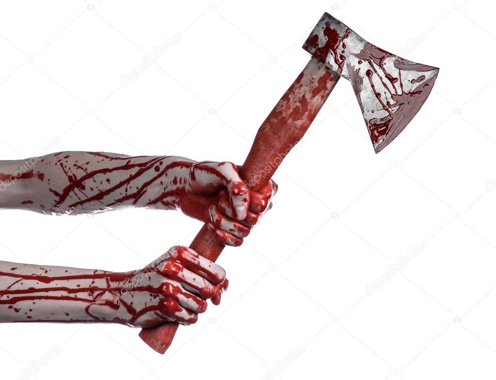 К чему снится кровь - толкование сновидения в популярных сонниках.