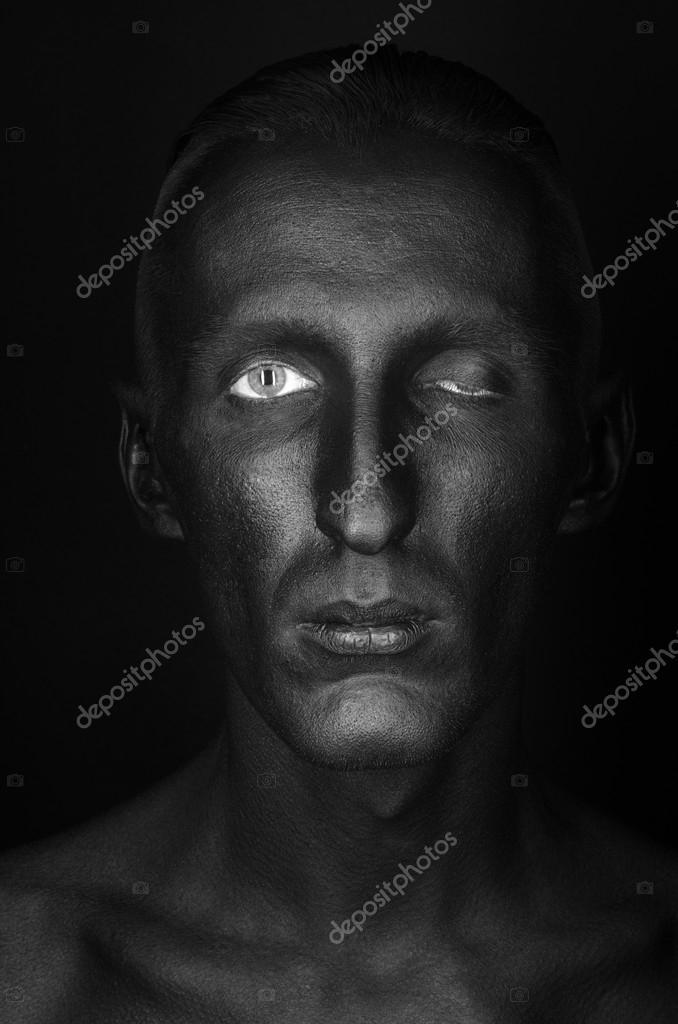 Immagini: studio tema gothic  Tema gotico e Halloween: un
