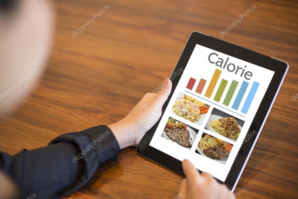 Диета онлайн подсчет калорий калькулятор.