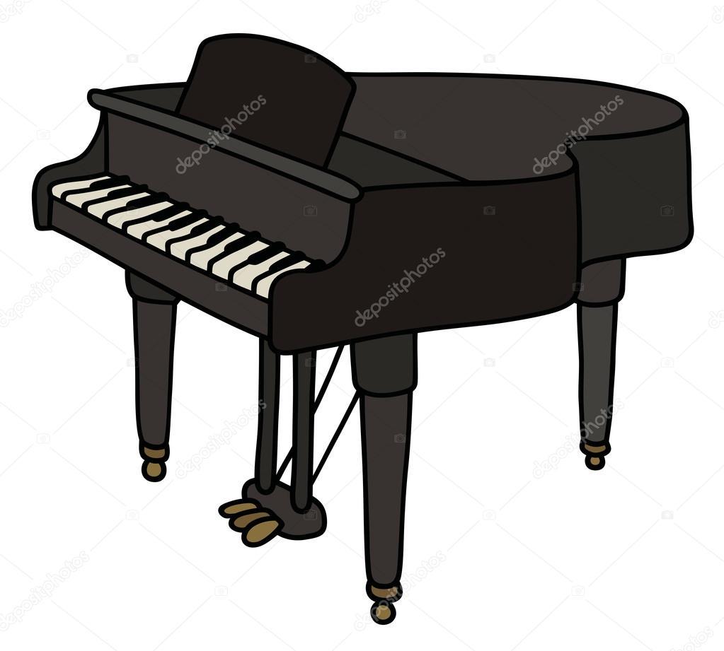 Piano fille - Achat / Vente jeux et jouets pas chers