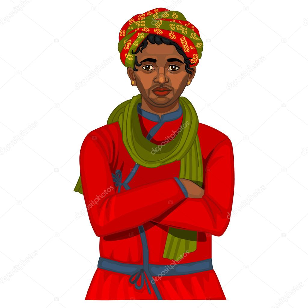 hindu single men in saint inigoes The atlantic monthly, volume 06, no 34, august,  for they knew that the children of men were strong with recuperative power  therefore,—hindu,.