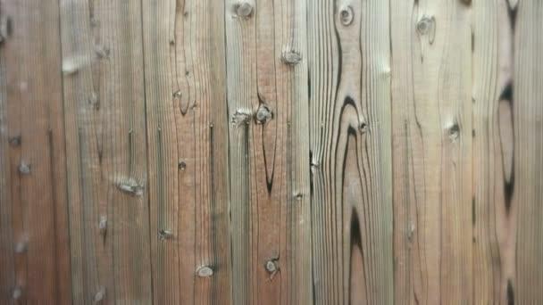 Holzplanke, Holzpaneel Hintergrundstruktur mit Kopierraum