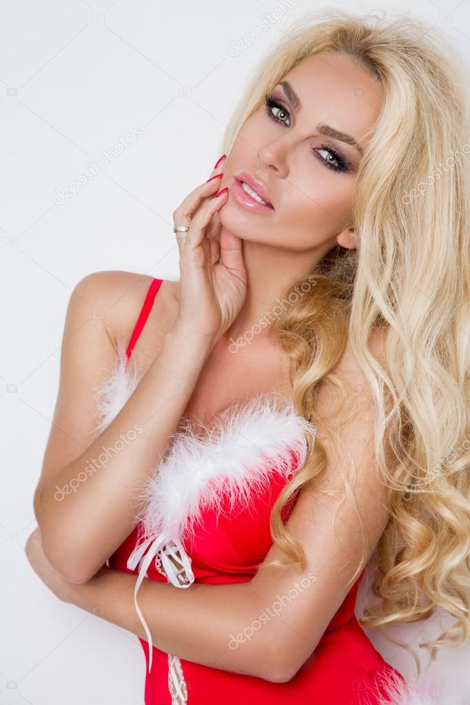 escort girl price live chat norge