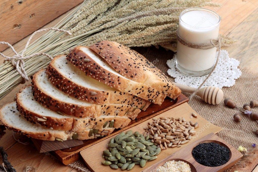 「全粒穀物」の画像検索結果