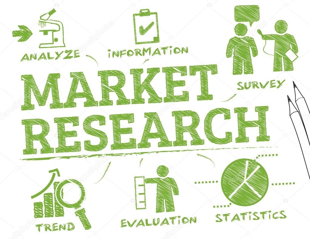 market research companies - HD5000×3857