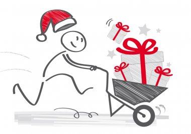fast delivery of gifts
