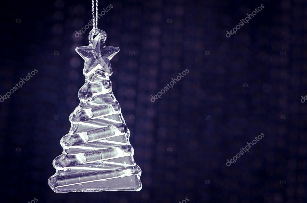 Decorazioni Albero Di Natale Blu : Kae palle di natale in vetro cm blu decorazioni albero di