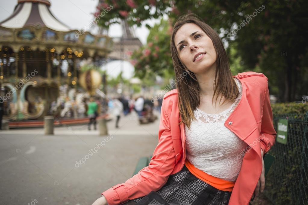 randki dziewczyna w Paryżu justin bieber randkowe gry online