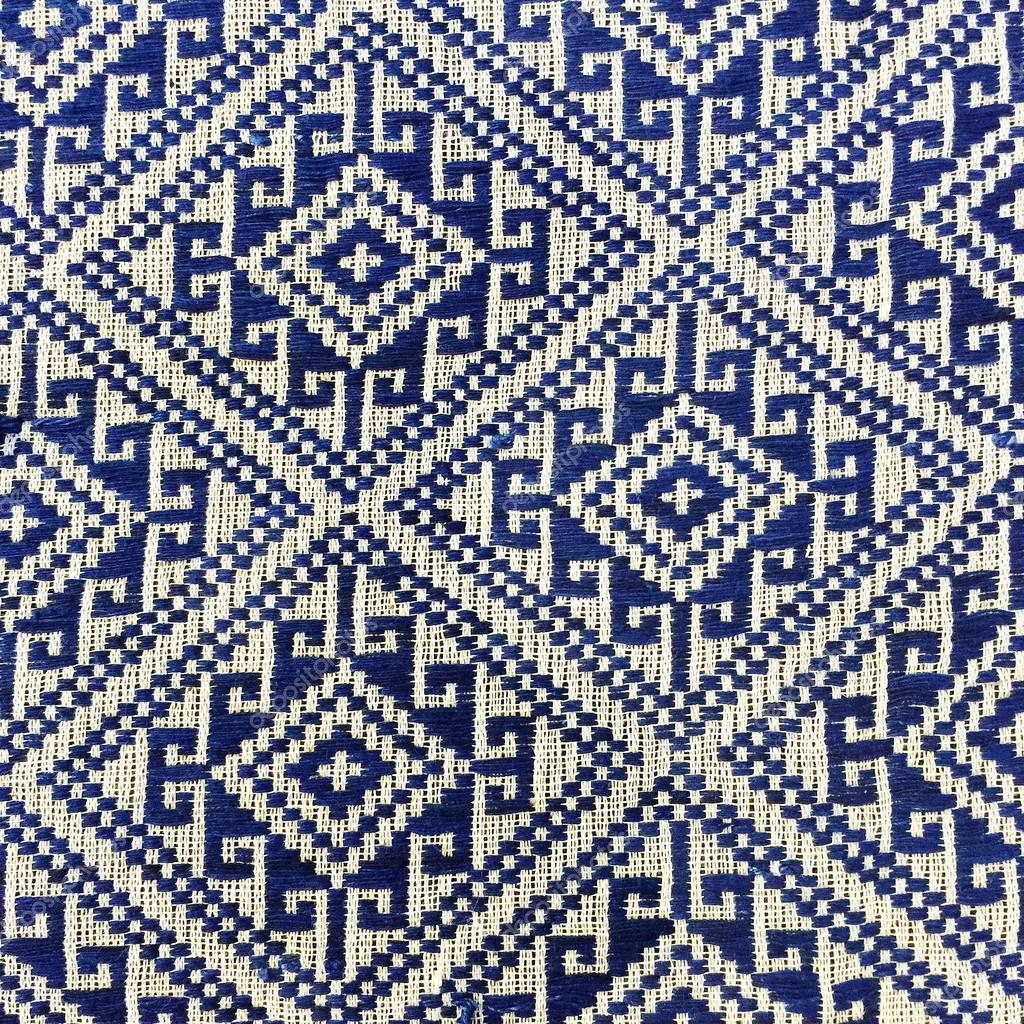 bunte thai handwerk peruanischen style teppich fl che. Black Bedroom Furniture Sets. Home Design Ideas