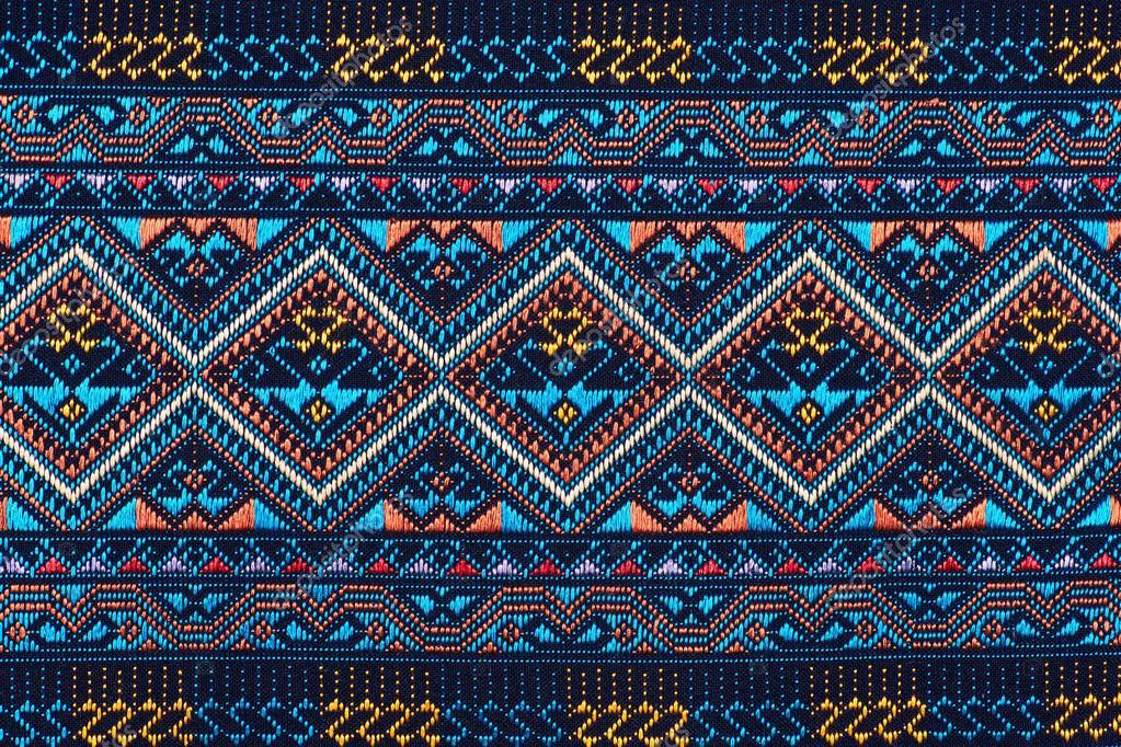 Superbe Bunte Thailändische Seide Handwerk Peruanischer Stil Teppich Oberfläche  Schließen Mehr Dieses Motiv U0026 Weitere Textilien Peruanische Streifen  Schönen ...