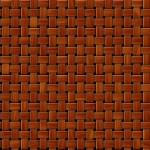 나무 바닥 패턴 원활한 채용 텍스처 생성 — 스톡 사진 © PandaWild ...
