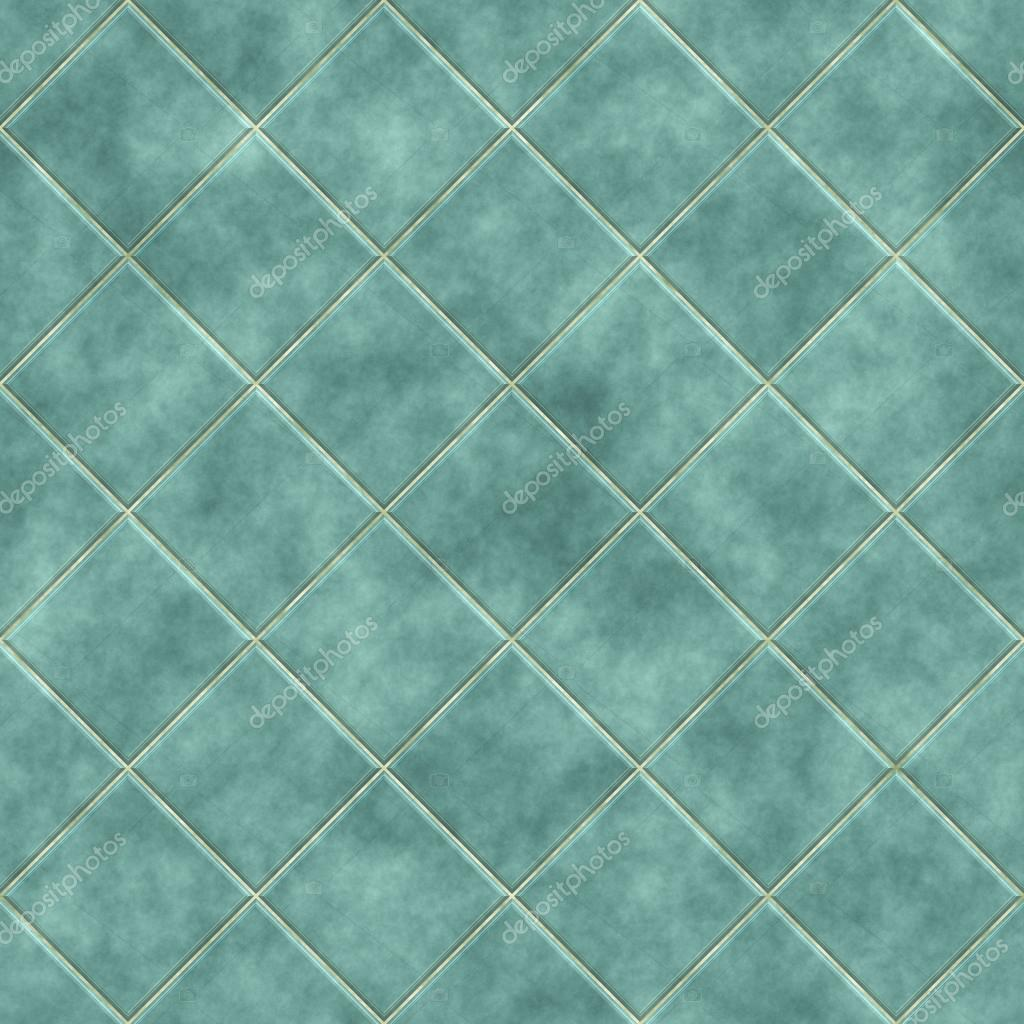 Floor tiles seamless generated texture — Stock Photo © PandaWild ...