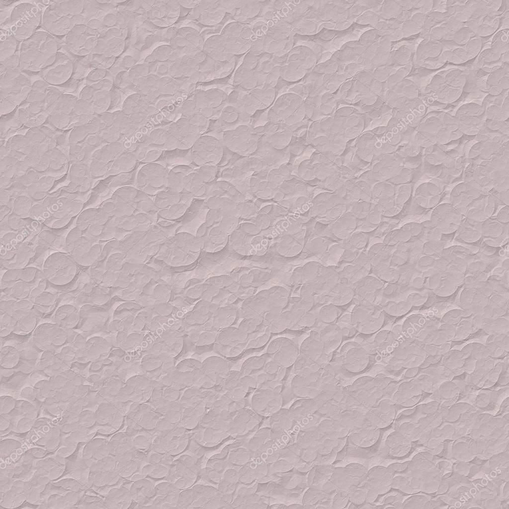putz wand textur — stockfoto © pandawild #72782257
