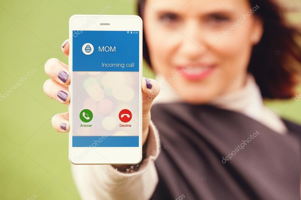 Ru-phone. Org скачать на телефон рингтоны на айфон c руфон и.