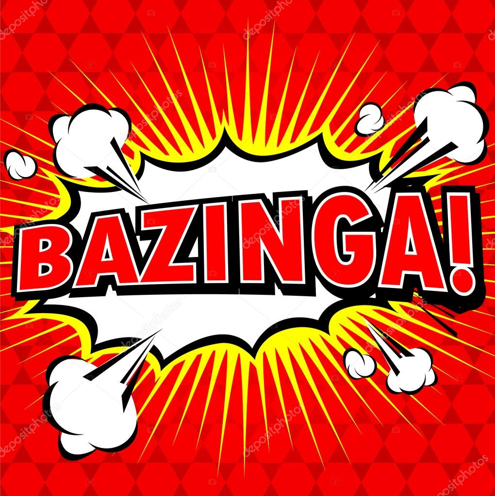 Bubble bazinga free version android apps on google play.