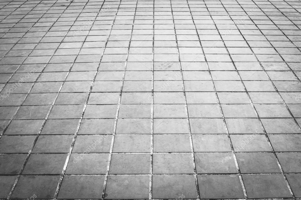 Grunge Bodenfliesen Sowie Quadratische Form Textur Und Hintergrund