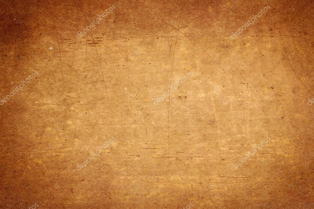 Old brown paper texture background — Stock Photo © tortoon ...