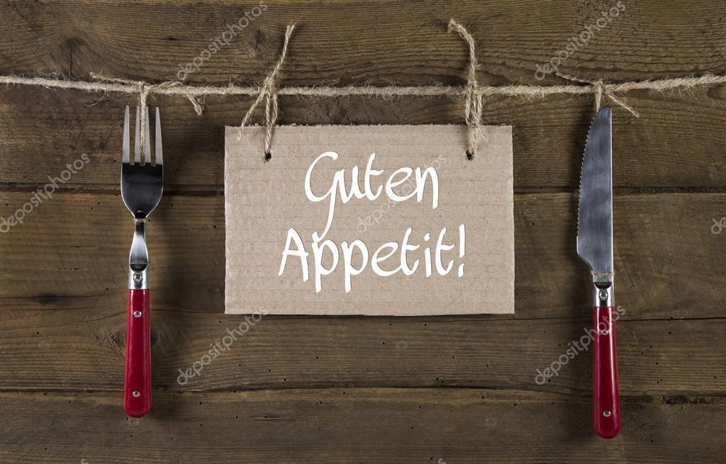 Бельгийские, открытки приятного аппетита на английском