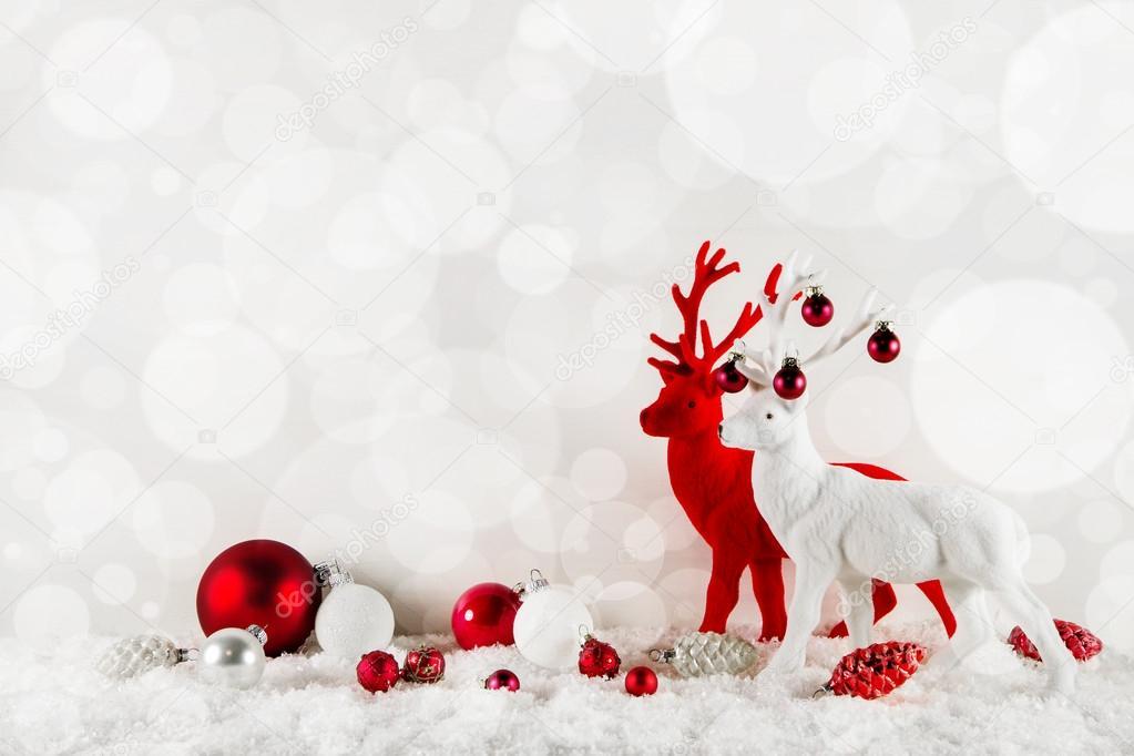 Elegant Christmas Background Images.Festive Elegant Christmas Background In Classical Colors