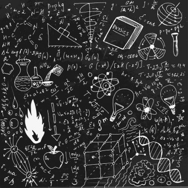 Physics Background 02 A