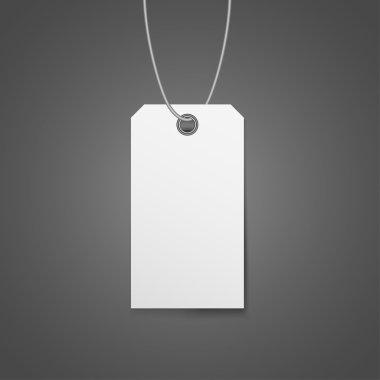 tag price