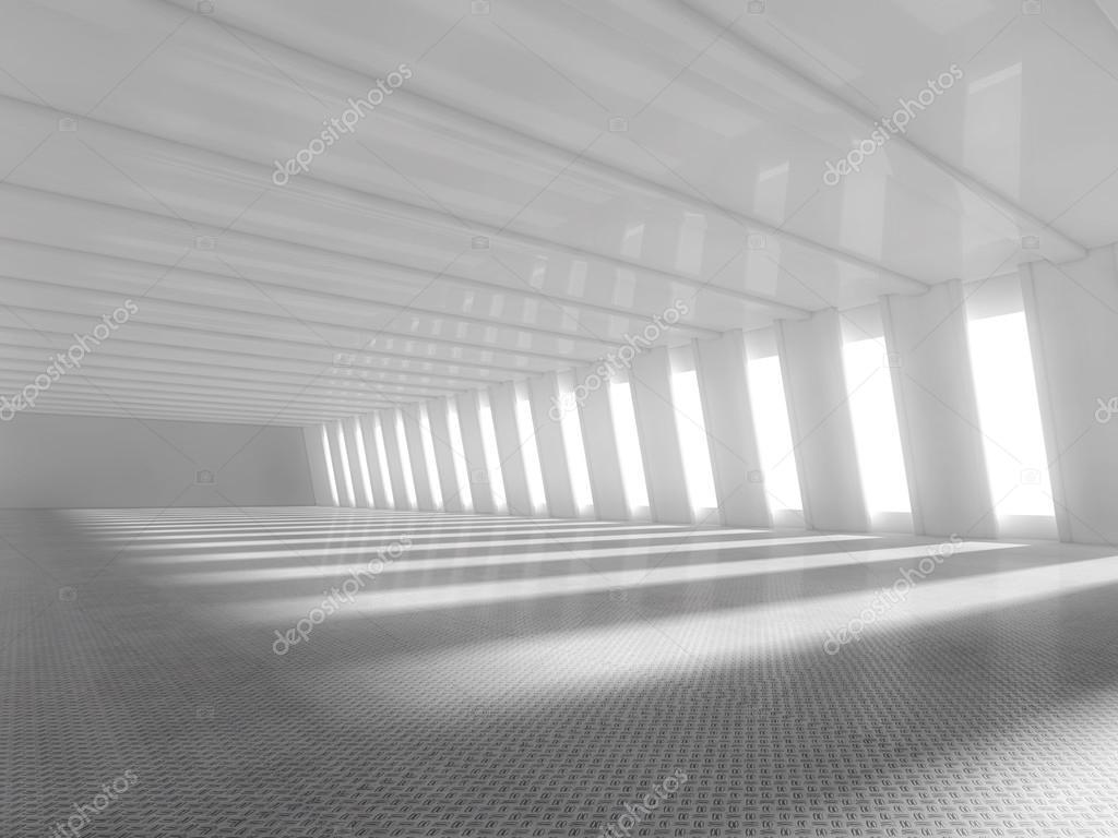 Remarkable Showroom Empty Stock Photo C Annyart 75957943 Download Free Architecture Designs Scobabritishbridgeorg
