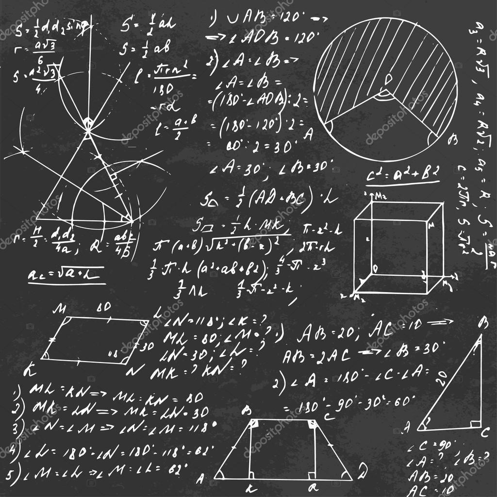 В работата ми няма гръмната математика и други бизнес-приложения