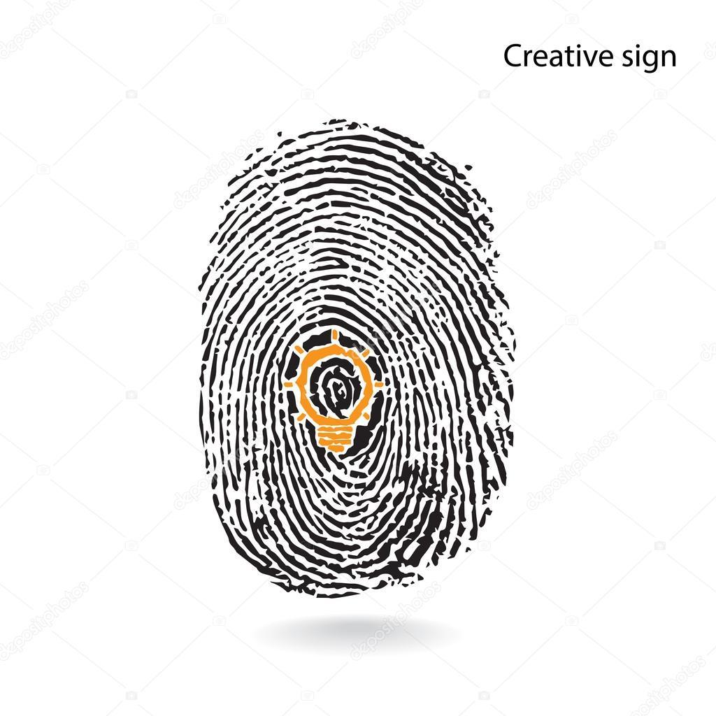 Бизнес идеи отпечатки пальцев разведения курей бизнес план