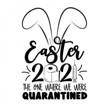 Easter 2021 Free Vector Eps Cdr Ai Svg Vector Illustration Graphic Art