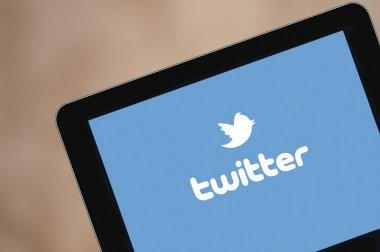 Social Media modern