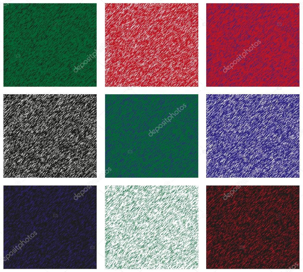 wallpaper and background shading — stock vector © olga1983siv1 #94846702