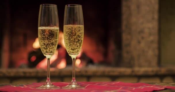 Champagnersekt
