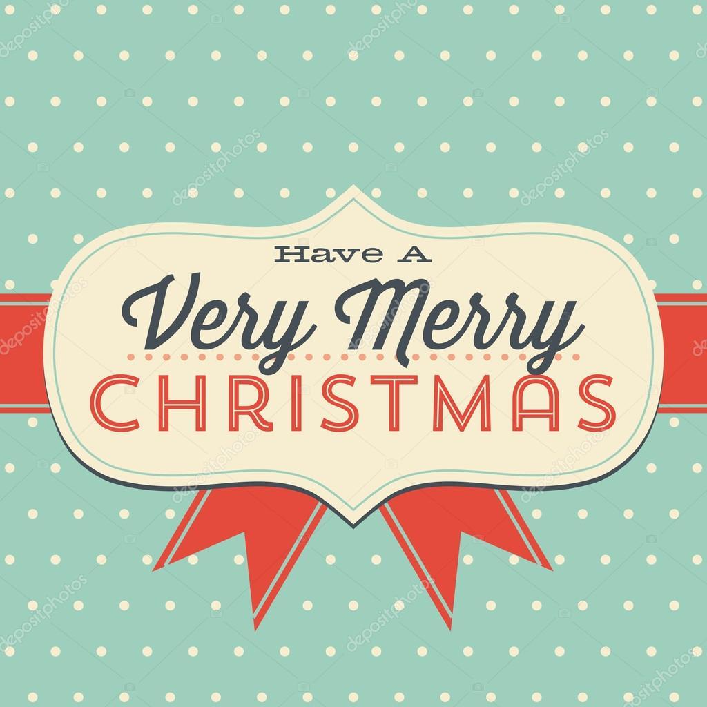 Immagini Di Natale Vintage.Auguri Di Natale Vintage Disegni Di Natale 2019