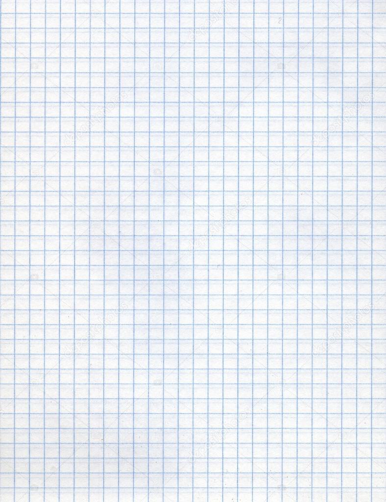 Beste Mathe Raster Papier Vorlage Ideen - Beispiel Wiederaufnahme ...