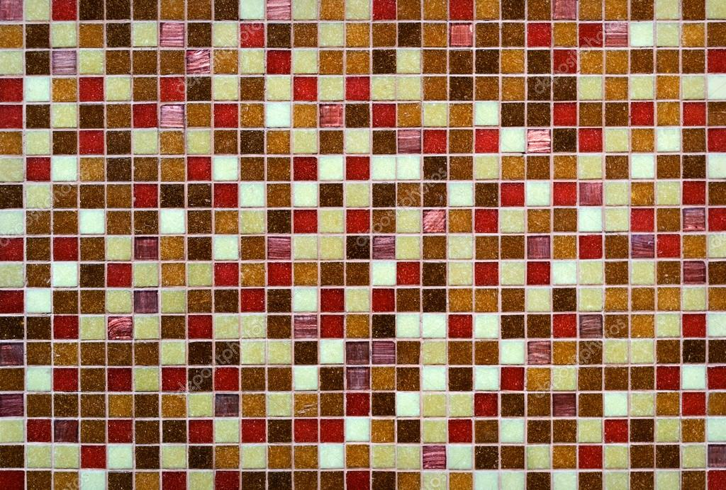 Sfondo muro di piastrelle colorate u2014 foto stock © binik1 #102413514