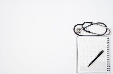 medical equipment, medical background