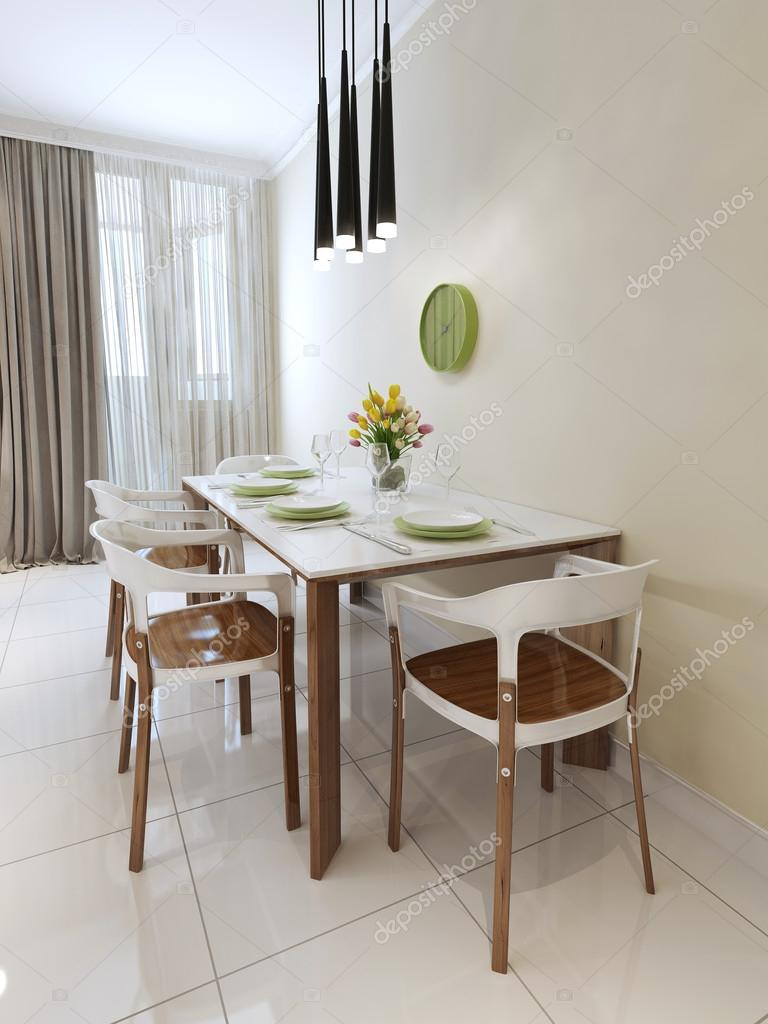 https://st2.depositphotos.com/2851435/6096/i/950/depositphotos_60965209-stockafbeelding-eettafel-stoelen-moderne-stijl.jpg