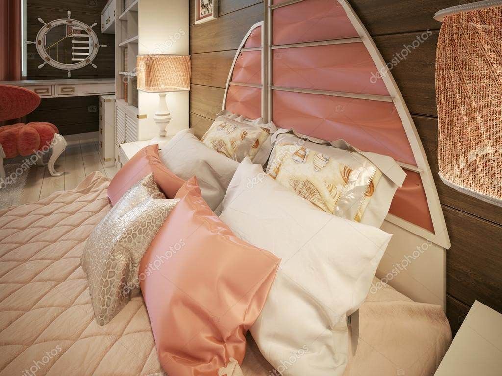 Kamer decoratie meisjes: meisje kamer slingers etsy. prinsessen