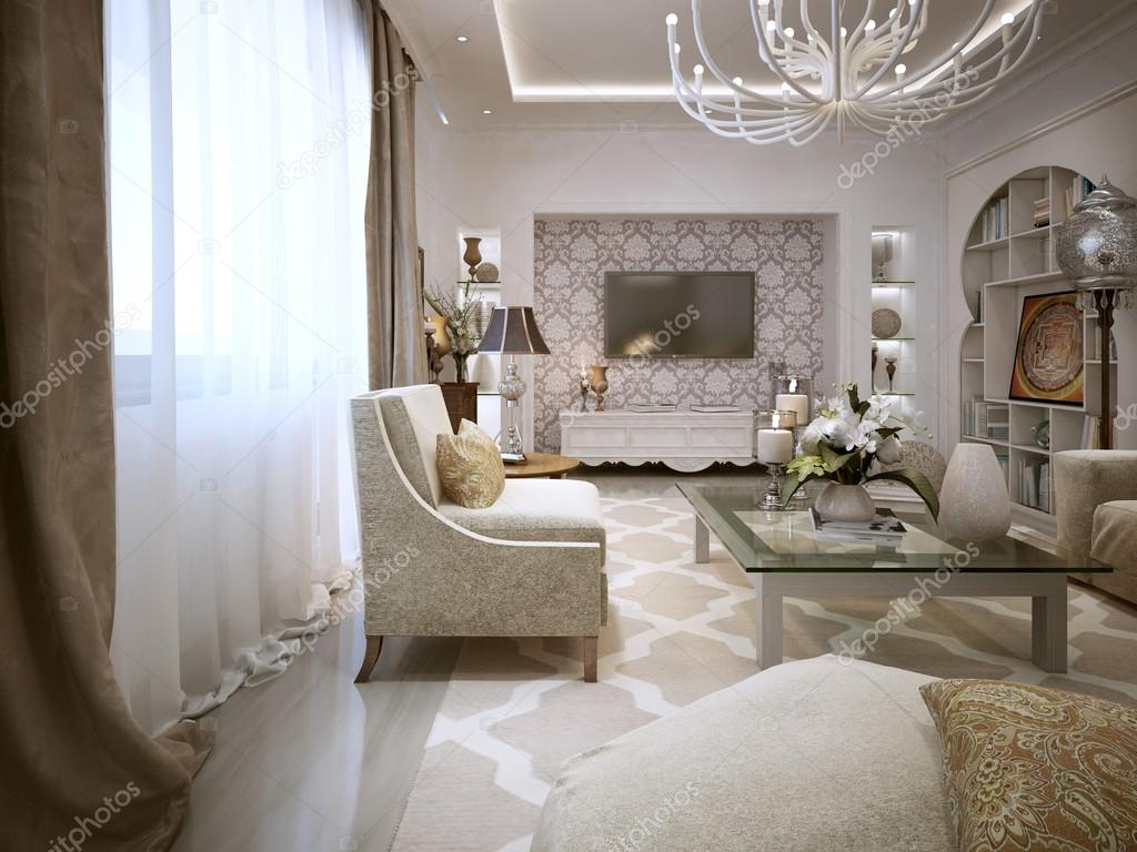 Arabische Inrichting Slaapkamer : Slaapkamer interieur ideeen fabulous ideeen voor slaapkamer
