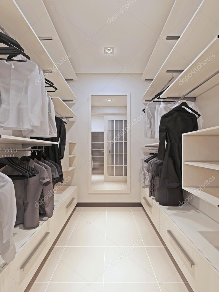 https://st2.depositphotos.com/2851435/7751/i/950/depositphotos_77517996-stock-photo-large-wardrobe-in-a-modern.jpg