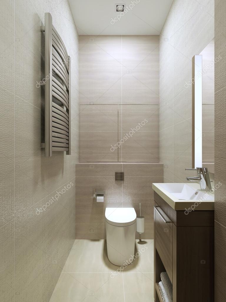Modernes Wc style moderne wc photographie kuprin33 77518812
