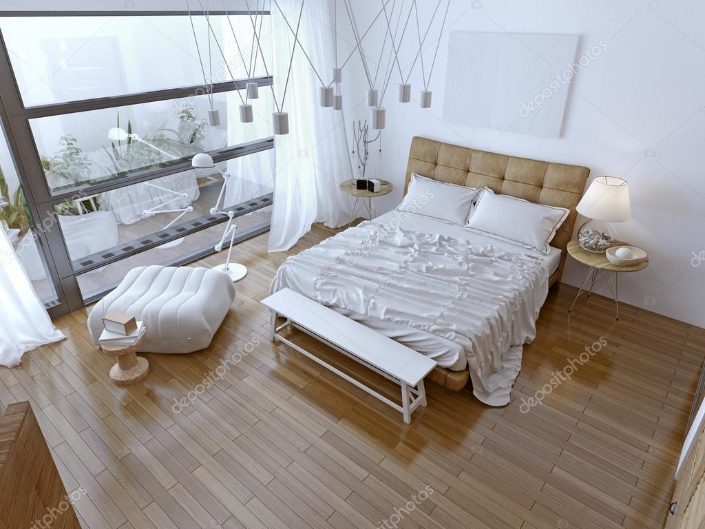 https://st2.depositphotos.com/2851435/8341/i/950/depositphotos_83411420-stockafbeelding-witte-moderne-slaapkamer-met-bruin.jpg
