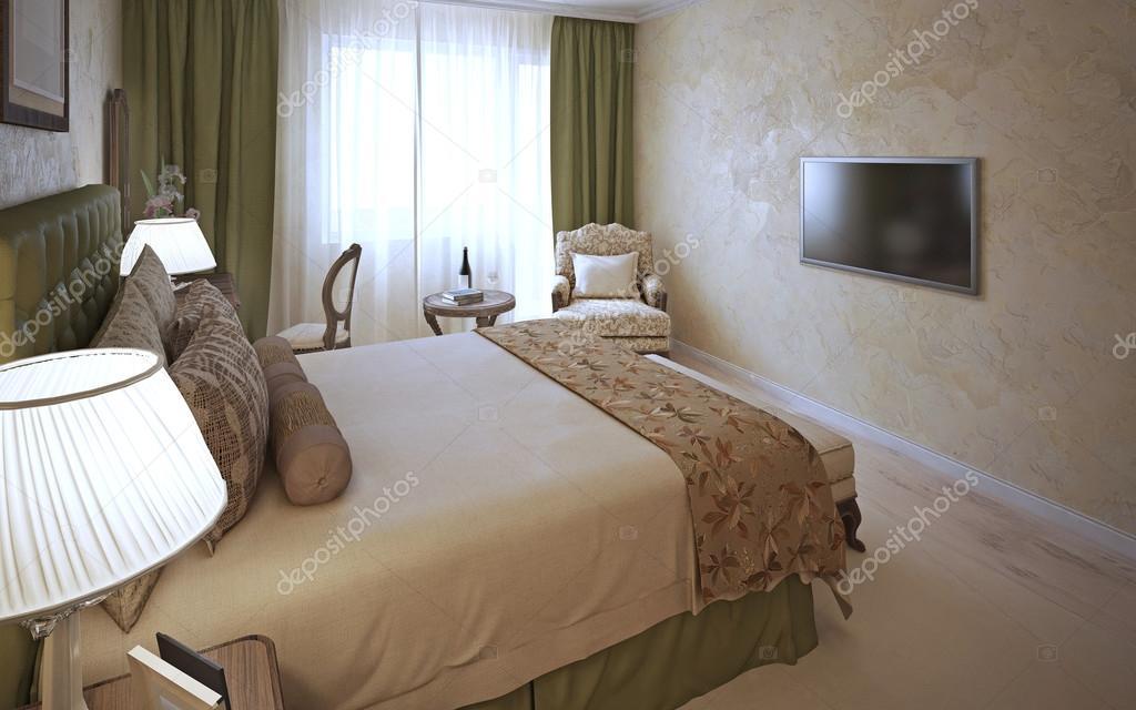 https://st2.depositphotos.com/2851435/8341/i/950/depositphotos_83418830-stockafbeelding-elegante-slaapkamer-klassiek-design.jpg