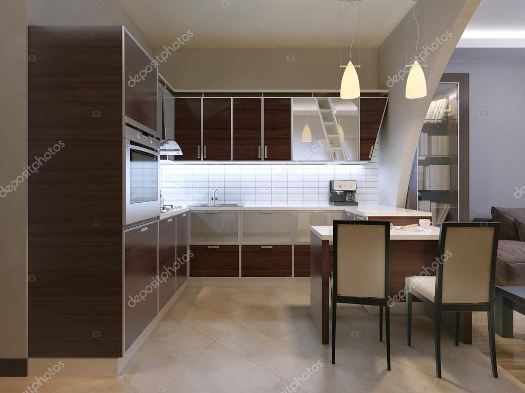 zebrano k che trend stockfoto kuprin33 83419180. Black Bedroom Furniture Sets. Home Design Ideas