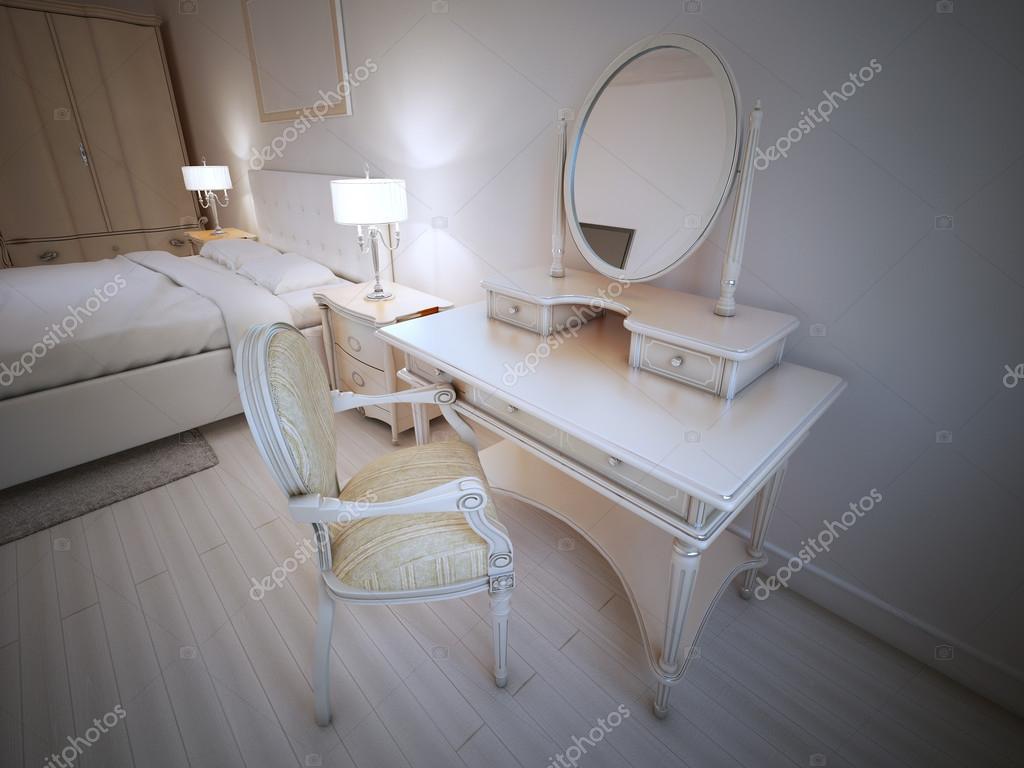 фото туалетный столик в спальню туалетный столик в спальне прованс