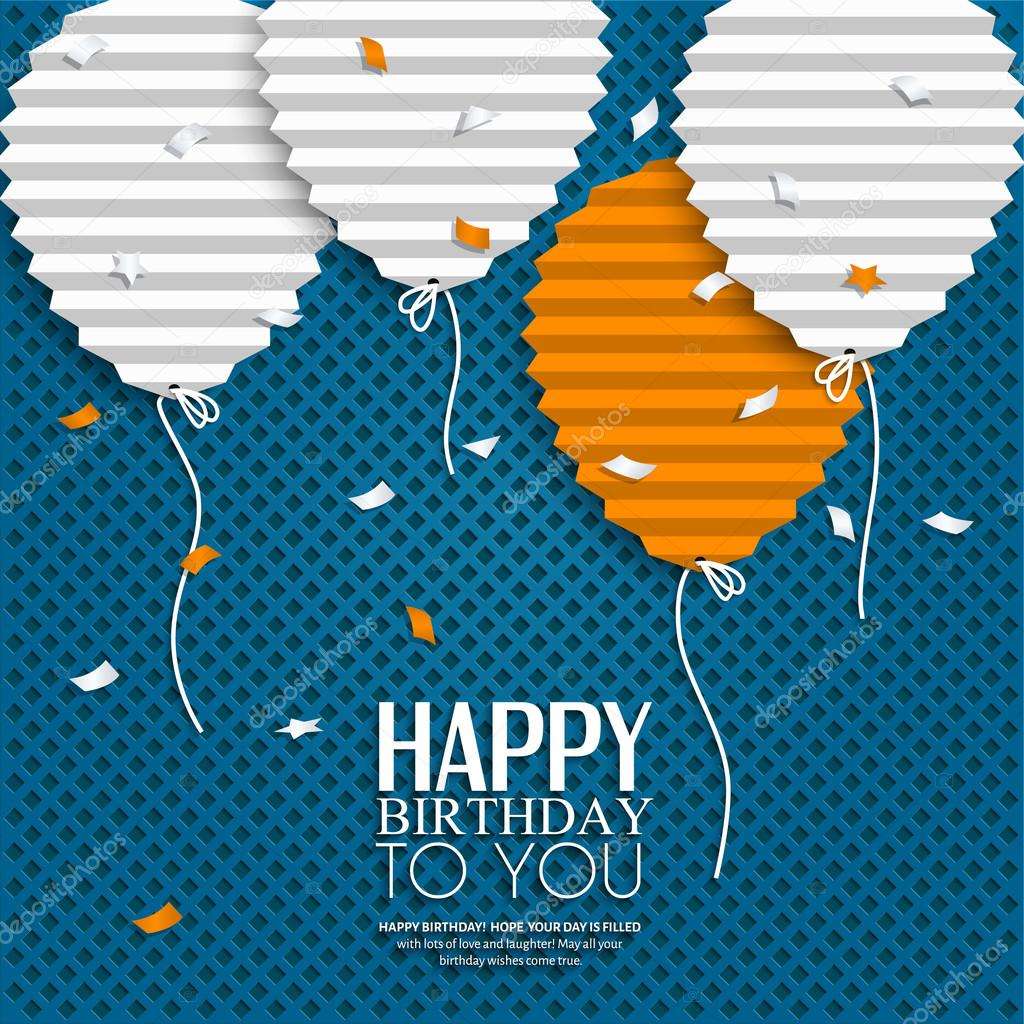 https://st2.depositphotos.com/2851757/5469/v/950/depositphotos_54699117-stock-illustration-birthday-wish-with-balloons-in.jpg