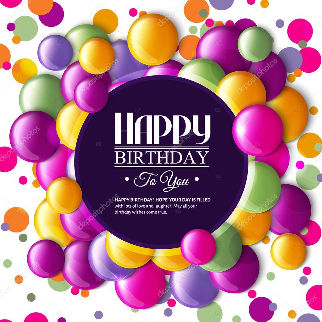 Картинки с днем рождения джамиля прикольные, про